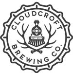 Cloudcroft Brewing Company