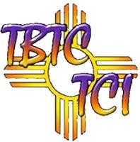 Tularosa Basin Telephone Company