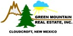 Green Mountain Real Estate
