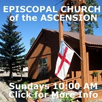 VIsit Church of the Ascension Website