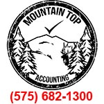 Mountain Top Accounting