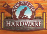 New Village Hardware